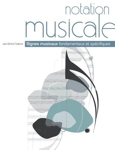 NotationMusicale 380